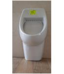 Pisoar Urinal small